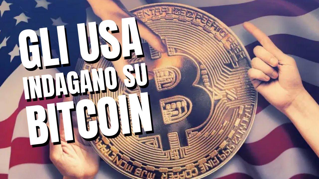 bitcoin stati uniti damerica