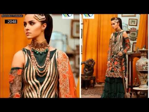 pakistani-party-wear-salwar-suits-us-on-+91-8828391569