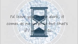 State Champs - Leave You in the Dark (Lyrics)
