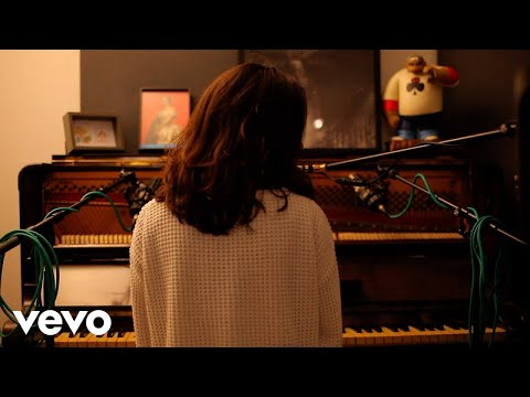 Amy Milner - A Little More (Official Video)