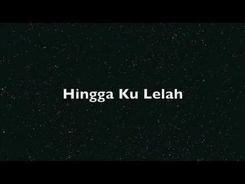 God Bless - Pudar (Lirik Video)