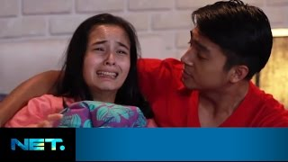 Video The Fault In Our Stars - Part 1/4 | Tetangga Masa Gitu? S02 E66 | NetMediatama download MP3, 3GP, MP4, WEBM, AVI, FLV April 2018