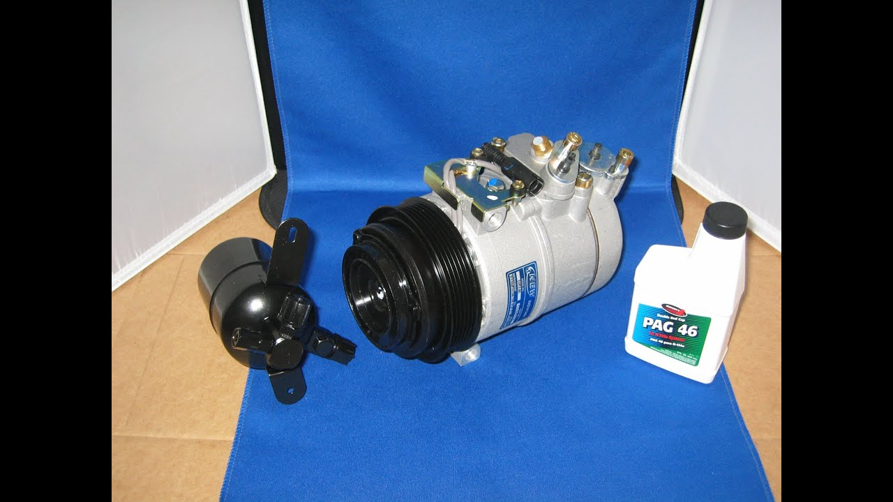 96 02 mercedes benz e320 e 320 class auto ac compressor kit air 96 02 mercedes benz e320 e 320 class auto ac compressor kit air conditioning part youtube fandeluxe