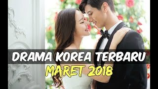 Video 6 Drama Korea Maret 2018 | Terbaru Wajib Nonton download MP3, 3GP, MP4, WEBM, AVI, FLV Juli 2018