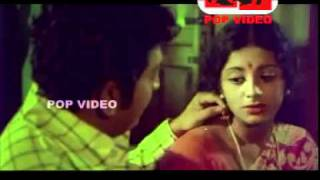 Srividya Hot Bed Scene.flv