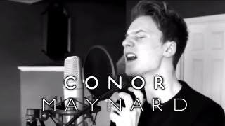 Watch Conor Maynard Dont You Worry Child video