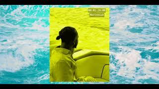 Trishan - Macintosh [Audio Visualizer]
