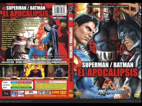 superman batman apocalypse download mega