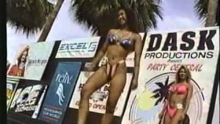 Girls strip free videos mobile