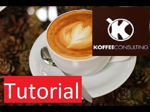 Come preparare un cappuccino a regola d'arte