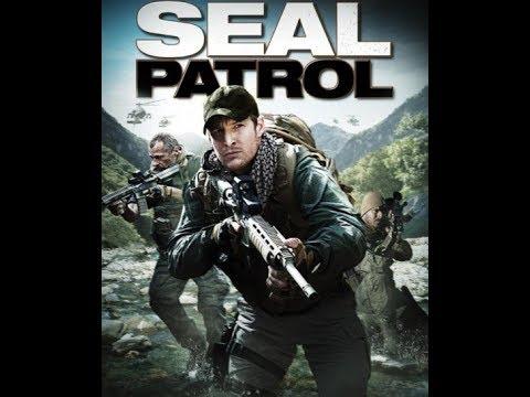 Download Đội tuần tra SEAL Patrol (Black Jacks) | Nhạc phim remix 2019
