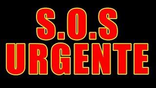 S.O.S URGENTE TRAGEDIA X NOTICIA BOA BoA 検索動画 21
