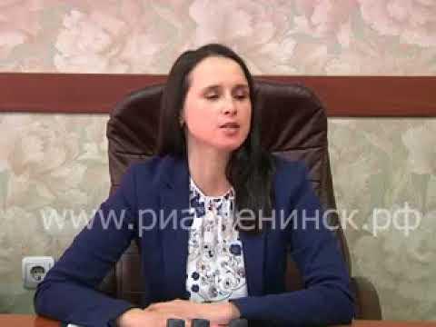 Ленинск Кузнецкий готов к выборам-2018