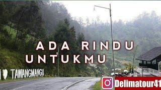 Download Lagu #TAWANGMANGU ADA RINDU UNTUKMU PANCE F PONDAAG (Cover By Vanny Vabiola) mp3