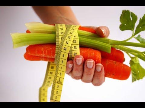 Эффективные лекарства от сахарного диабета: список