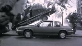 Ballistic Ecks vs  Sever Movie Trailer