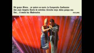 MALANDO......famous tangos