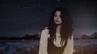 Download lagu Selena Gomez - Look At Her Now