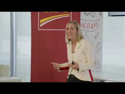 CIBC Talks: Retirement Planning
