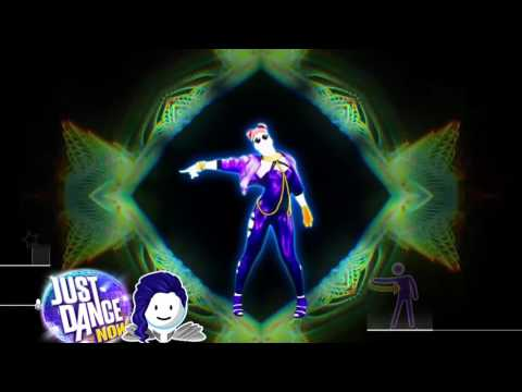 In The Name Of Love   Just Dance Fanmade Mashup