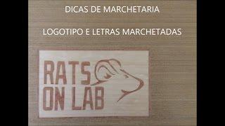 DICAS DE MARCHETARIA