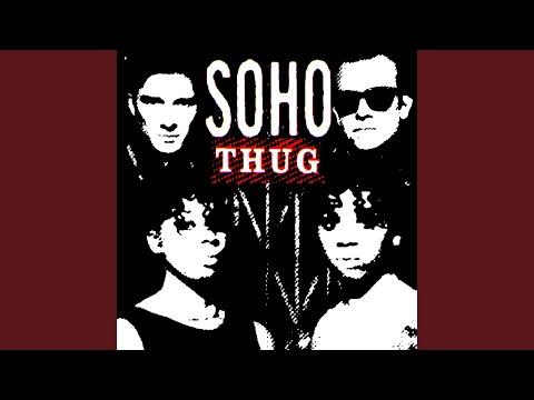 Radio Soul Groove (2008 Remixed Version)