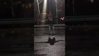 Jason Aldean - You Make It Easy (Dance Freestyle)