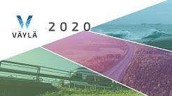 Väylä2020-seminaari