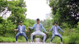 Loving you sunny - Kimmese , Đen [ DANCE ]