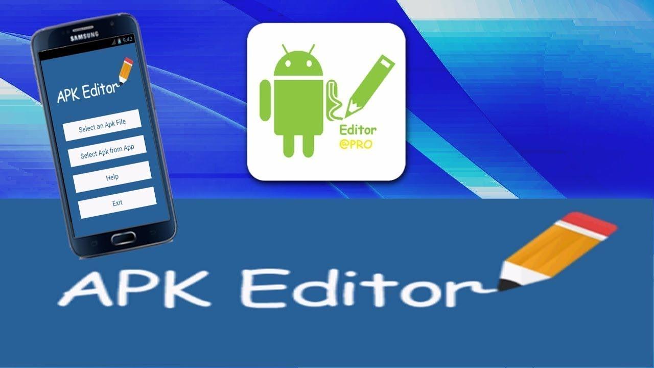 descargar editor de fotos apk uptodown