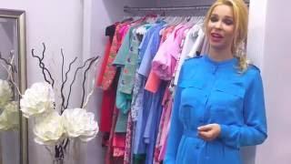 Видеоблог Малены Маяковской: в чем пойти в кино