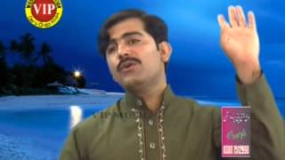 New saraiki songs 2015 Dubai Wainda Paieen Poet Aman Taunsvi Singer Javid Jani