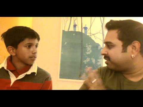 Subhash Meets Legend Playback singer ShankarMahadevan - Subhash & ShankerMahadevan