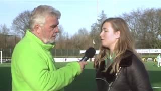 Sport Drie Luik - vv Baronie - S2 A1
