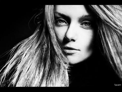 Beautiful European Girls (95 PICTURES) 2012.