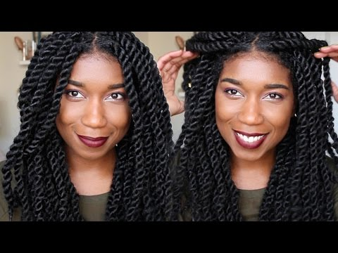 how-to-havana-marley-twist-like-a-pro-|-invisible-roots