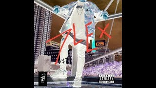 Dj! 7v$T_FLEX feat BlaCK Shine 55(Audio official)