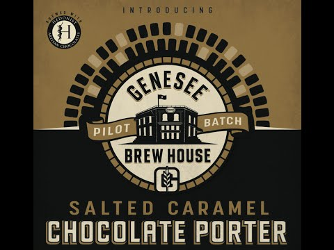 Image result for genesee salted caramel