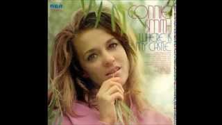 Connie Smith - When A House Is Not A Home YouTube Videos