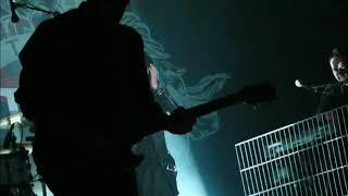 The Dark Tenor - What If We Love (Konzertbeginn) - Dresden 2019