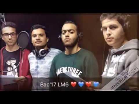 Lycée Menzah 6 Bac 2019 - Outro : Fine Di Un'Era
