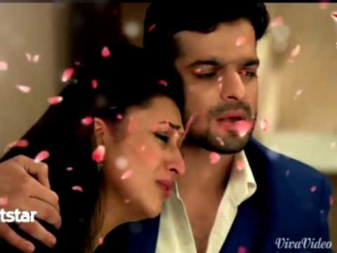 Raman Ishita sad song ringtone