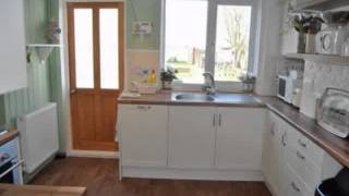 Property For Sale in the UK: near to Folkestone Kent 260000 GBP House