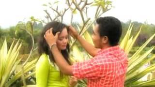 ''LIra leliana & Arief'''( Dahu Disa).Dangdut Daerah Bima-Dompu-N.T.B
