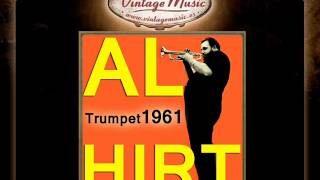 Al Hirt -- Stompin at the Savoy