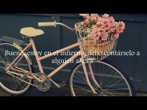 The Brobecks - Bike Ride [Sub Español]