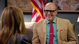 Web Extra: Bee & Corddry's Mutual Appreciation Society | Full Frontal on TBS