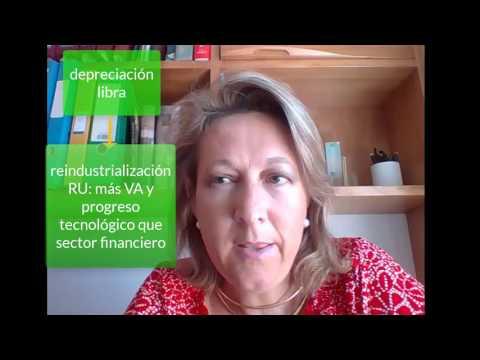 Blanca Sanchez uploads from blanca sanchez-robles - youtube