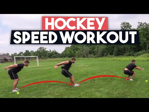 hockey-speed-workout---skate-faster-🏒