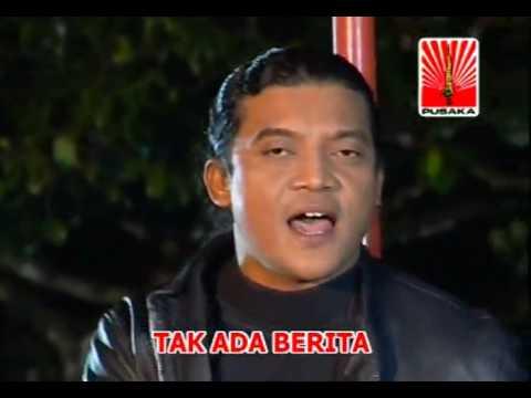 Didi Kempot - Cintaku Jauh Di Lampung